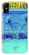 Netherland IPhone Case
