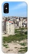 New Bethlehem IPhone Case