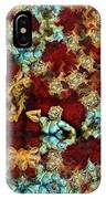 New Laocoon. IPhone Case