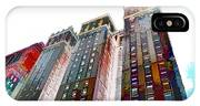 New York City 1 IPhone Case