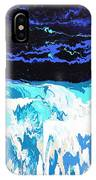 Niagara IPhone Case
