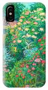 North Albemarle In Mclean Va IPhone Case