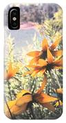 North Channel Beauties IPhone Case