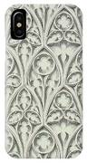 Nowton Court IPhone Case