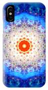 Oa-1231 IPhone Case