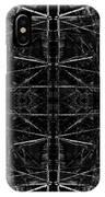 Oa-1920 IPhone Case