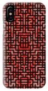 Oa-1978 IPhone Case