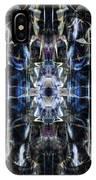 Oa-4362 IPhone Case