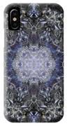 Oa-4365 IPhone Case