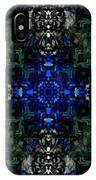 Oa-4893 IPhone Case