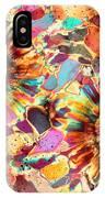 Ocean Jasper 38 IPhone Case