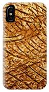 Old Thoughts - Tile IPhone Case