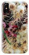 Onions IPhone Case