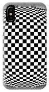 Op Art 1 IPhone Case