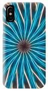 Origins IPhone X Case