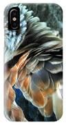 Orinoco Goose  IPhone Case
