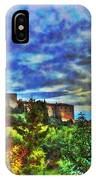 Overlook 2 IPhone Case