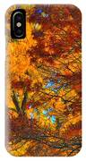 Painterly IPhone Case