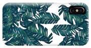 Palm Tree 7 IPhone Case