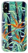 Paradise 2 IPhone Case