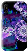 Paradisio IPhone Case