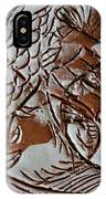 Passions - Tile IPhone Case
