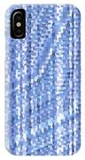 Pattern 91 IPhone Case