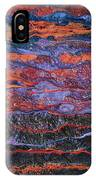 Pebeo After The Sunset IPhone Case