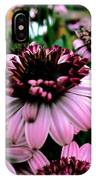 Perfect Pink IPhone Case