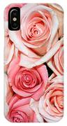 Perfumed Feast IPhone Case