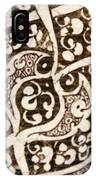 Pergamon Islamic Art 2 IPhone Case