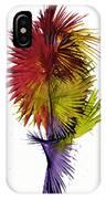 Phoenix Is Rising Series 1799.022414 IPhone Case