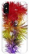 Phoenix Is Rising Series 1800.022414 IPhone Case