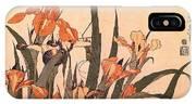 pic09600 Hokusai IPhone Case