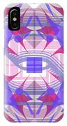 Pic3_coll2_15022018 IPhone Case