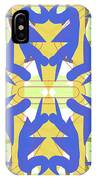 Pic4_coll1_15022018 IPhone Case
