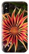 Pinwheels IPhone Case