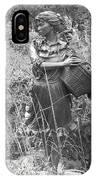 Pioneer IPhone Case