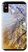 Planet Earth Eight IPhone Case