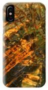 Plastered - Tile IPhone Case