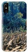 Prairie Edge IPhone Case