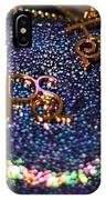 PS IPhone Case