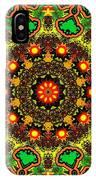 Psych IPhone Case