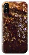 Pucker Up - Grain Of Paradise 40x IPhone Case
