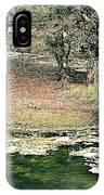 Ranthambore IPhone Case