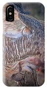 Raptor 28 IPhone Case