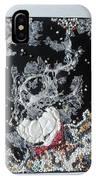 Corales 2 IPhone Case