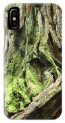 Redwood Trees Art Prints Baslee Troutman IPhone Case