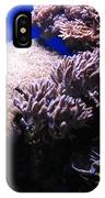 Reef Tank IPhone Case