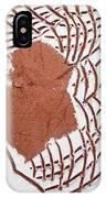 Release - Tile IPhone Case